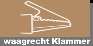 https://christbaum-beleuchtung.de/media/00/dd/59/1632920483/waagrecht_klammer.png