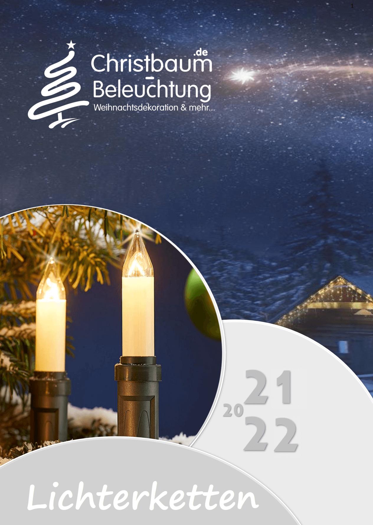 Lichterkettenkatalog_2021_christbaum-beleuchtung_1