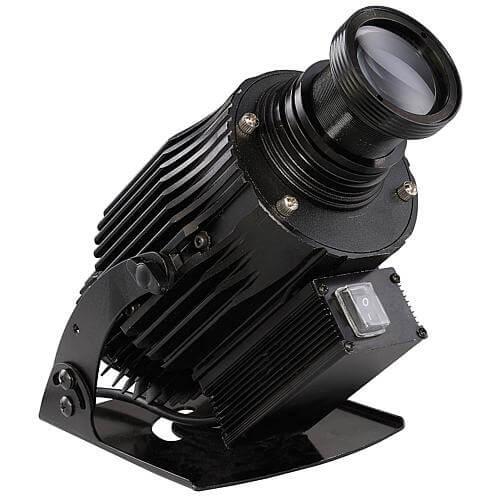 LED Professional-Projektor AP P4065-15R Lotti 45606