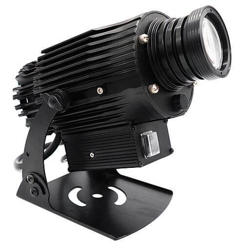 LED Professional-Projektor AP P8065-15 S3 Lotti 45682