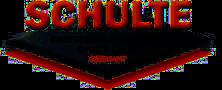 Schulte Kunstgewerbe GmbH