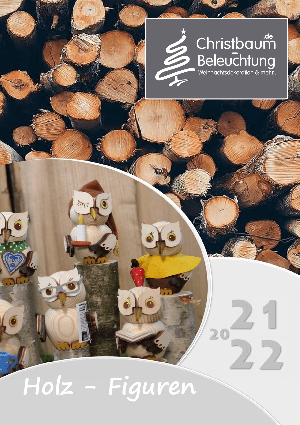 R-ucherfiguren-Holzfiguren-Katalog_2021_1