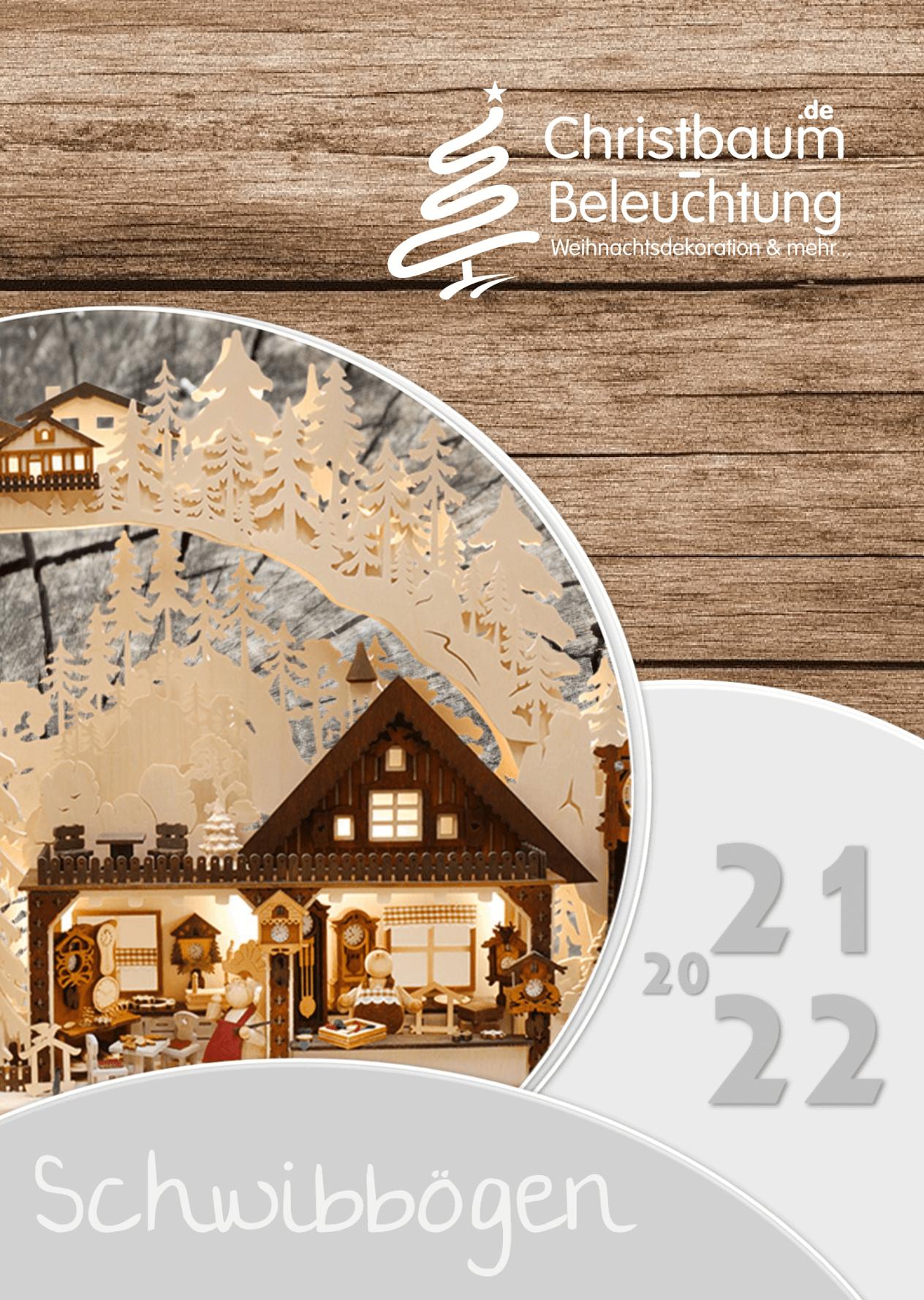Schwibbogen-Katalog-2021-Weihnachtsdekoration