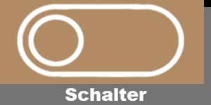 https://christbaum-beleuchtung.de/media/69/87/48/1633877853/Schalter.png