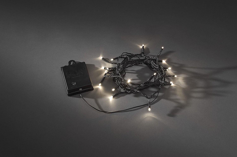 LED-Minilichterkette 3722-100