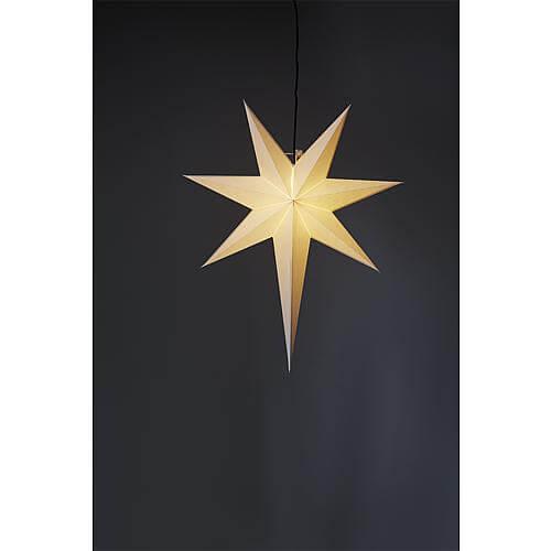 Papier-Polarstern Fro 231-90