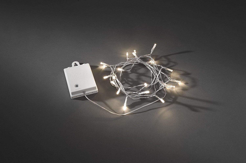 LED-Minilichterkette 3722-103
