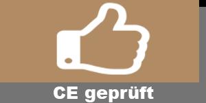 https://christbaum-beleuchtung.de/media/8a/40/88/1633878036/CEneu.png