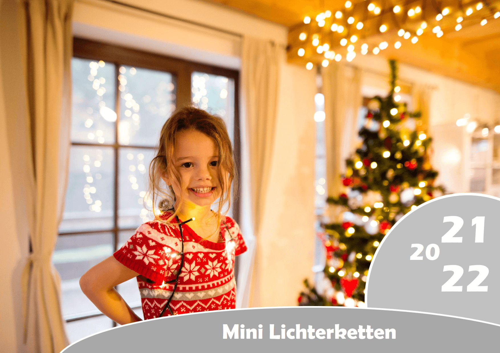 mini-lichterketten_Weihnachtskatalog-2021_1