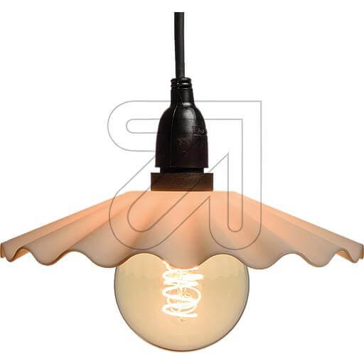 LED-PRO System Lampenschirm 8er Set 43305