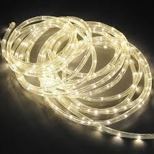 Lichtschlauch